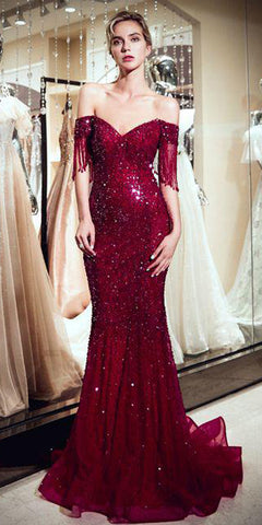 products/prom_dress_18a66676-5b24-4edb-85a6-57c75ebce190.jpg