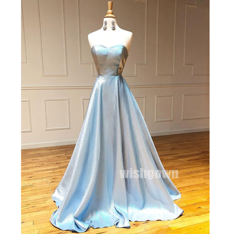products/prom_dress_1a43ed97-cb07-4cd5-a51d-3a74820f19ed.jpg