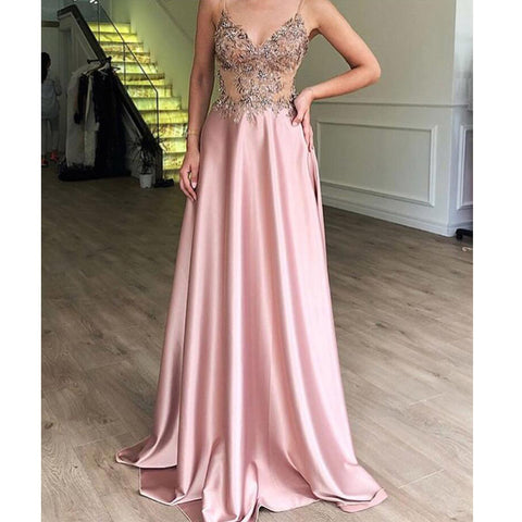 products/prom_dress_1f084683-f4cb-46fb-810b-9ee5c185e8f2.jpg