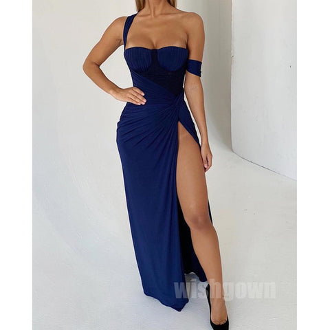products/prom_dress_29a3875c-cdab-4106-9f27-1a9ede20628e.jpg