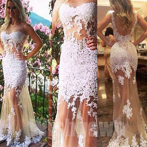 products/prom_dress_4657c07e-8705-4424-9f22-63cdc86df00c.jpg