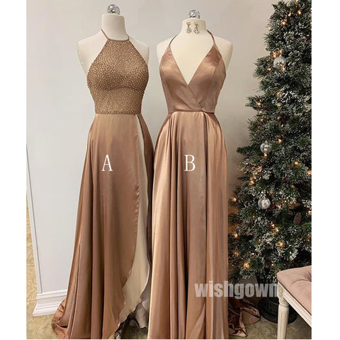 products/prom_dress_627eac2d-979d-4cce-9ffc-c8cf6b196324.jpg