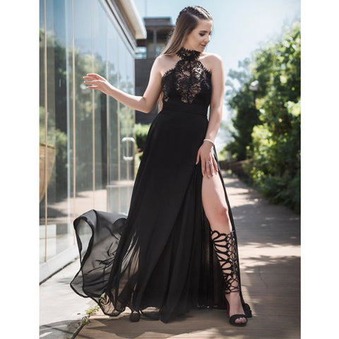 products/prom_dress_63b53e2d-0059-440b-bdd3-0d4810de900f.jpg