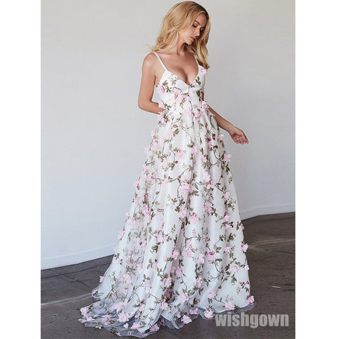 products/prom_dress_6666ae9c-bf2a-4dc1-9648-76cfaf68a02b.jpg