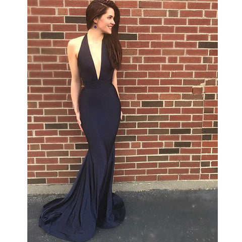 products/prom_dress_6a883944-8da4-4617-9441-7e3a3c0ffb15.jpg
