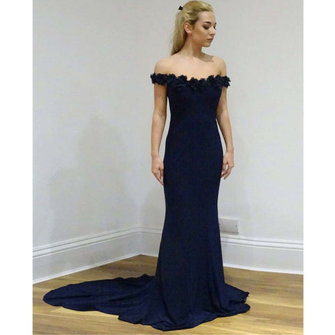 products/prom_dress_6e415aba-d707-465f-8073-b9dfae8cdf8e.jpg