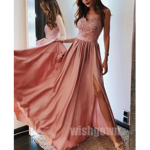 products/prom_dress_7b49e259-5b32-44e3-8b9f-311a92c9cdc9.jpg