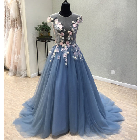 products/prom_dress_7ecd1d79-8f23-44cb-a73b-b39e6616a7e2.jpg