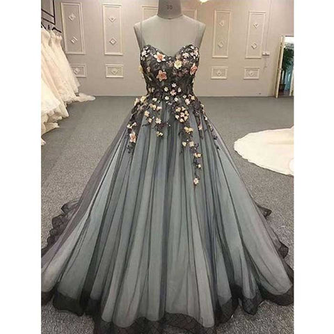 products/prom_dress_80fc7f46-866e-4e7d-b91b-35b2303fe74e.jpg