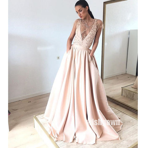 products/prom_dress_83a553b2-71dc-4ef9-bb6c-9e2f0b9c3b5f.jpg
