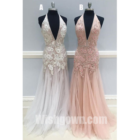 products/prom_dress_8ba47a58-ba5e-4059-af4a-920702480dd6.jpg