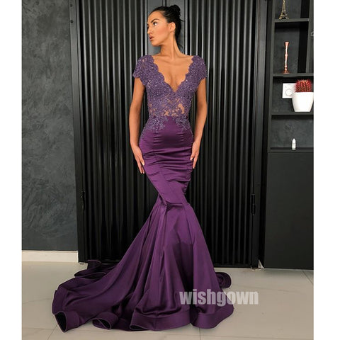 products/prom_dress_971c6cc5-32a5-4f93-8487-ceedd0331e31.jpg