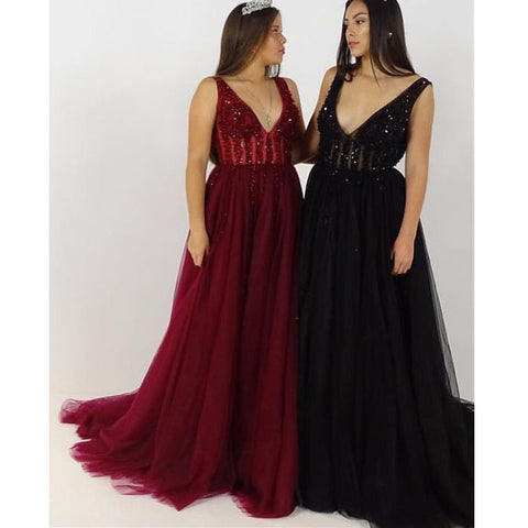 products/prom_dress_9b5783a8-824f-411d-bb3e-c649b6c56232.jpg