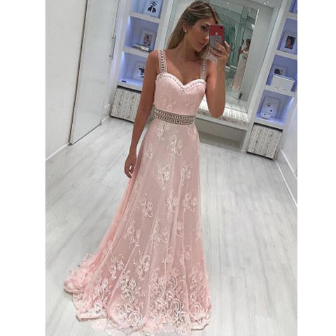 products/prom_dress_9d6d2985-0ebc-4757-aff5-64b8f07a16d5.jpg
