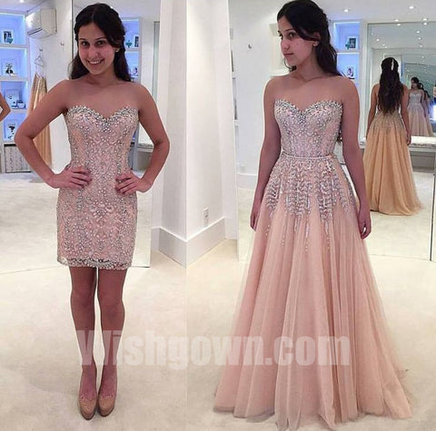 products/prom_dress_9fd0a272-74de-40db-9a5d-64bb8c260ccd.jpg