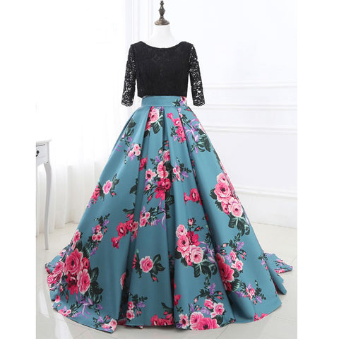 products/prom_dress_a0e833af-f2be-452e-8a55-f58c082d1c2a.jpg