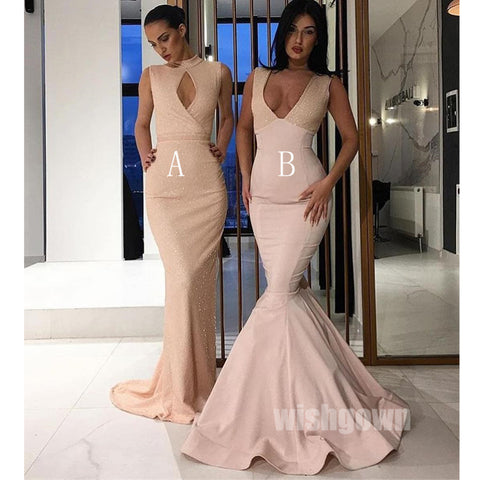products/prom_dress_a44068f2-c4cd-420c-89ad-76151fdb2ba9.jpg