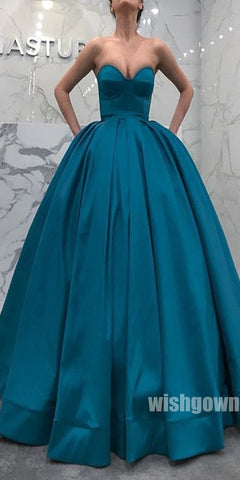 products/prom_dress_ab095d52-d40e-4ea0-a76d-3ba3cc627e7d.jpg