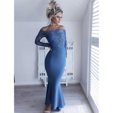 products/prom_dress_b023f66f-6ab6-45c1-8c9c-6917d00b43ae.jpg