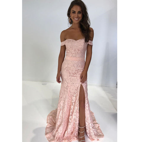 products/prom_dress_bb716537-93b3-45a6-8b73-25b67e9c5218.jpg