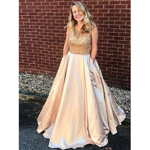 products/prom_dress_c34f50d1-b85c-4d14-aaae-57e690390b6a.jpg