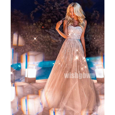 products/prom_dress_d4cf99eb-46b8-454b-b6ed-e3718d19887d.jpg
