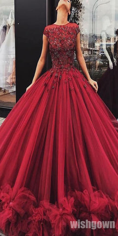 products/prom_dress_ec869578-6d6e-4896-89ae-deb0ff624b74.jpg
