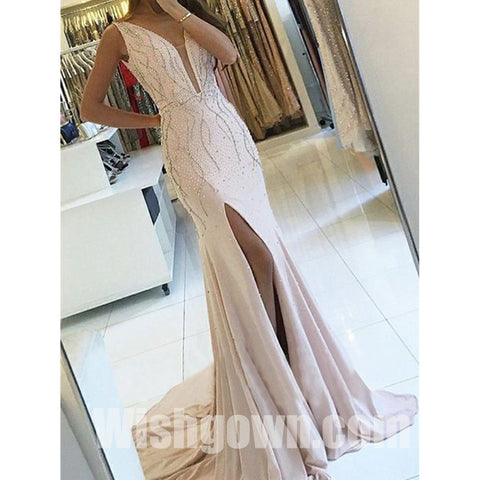 products/prom_dress_f24e01fd-c09c-4ee3-94ca-b15a7047c976.jpg