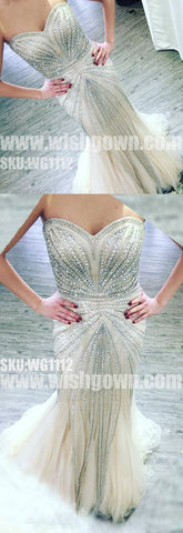 products/prom_dresses_514b8a96-26bf-424a-88be-1fc7787e7e30.jpg