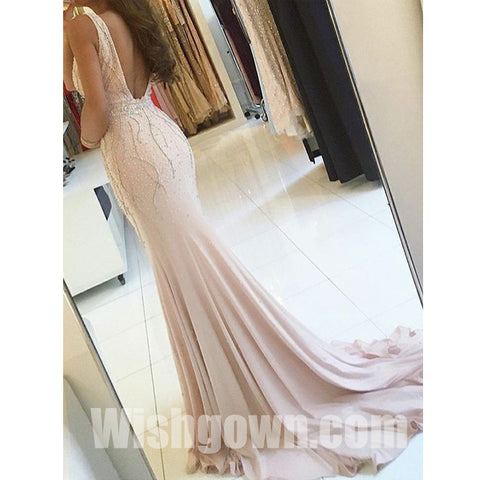 products/prom_dresses_5d62a633-4ba2-4766-8a4a-1ae8ed87b827.jpg