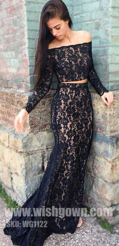 products/prom_dresses_8fb44017-8ab1-4ad2-8ef6-b0588caf8f29.jpg