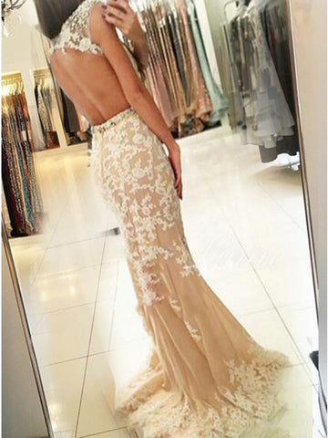 products/prom_dresses_9db661c0-3f62-42fc-8303-42847b30d796.jpg