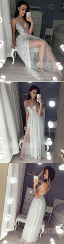products/prom_dresses_bb54c932-f959-423e-9802-09bce1f32b30.jpg