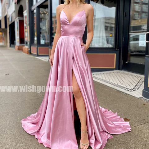 products/promdresses006.jpg