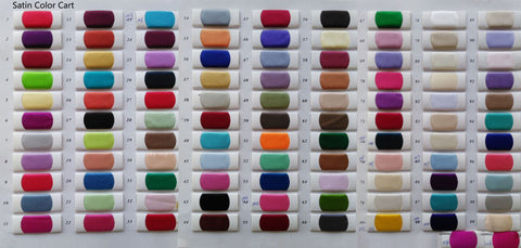 products/satin_color_chart-1_15729f52-c7f4-434d-a09e-8b5963c0d87e.jpg