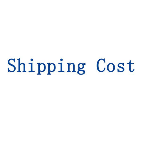 products/shipping_cost.jpg