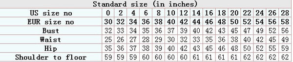 Most Popular Charming Side Split Chiffon Formal Zipper Back Long Bridesmaid Dresses, WG32