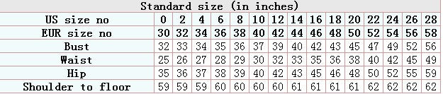 Beaded Halter High Low Charming Affordable Long Evening Prom Dress, WG784 - Wish Gown