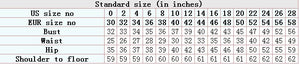 Beaded Halter High Low Charming Affordable Long Evening Prom Dress, WG784
