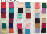 Fabric Swatch, Fabric Sample (please leave the colors and dress SKU in the note box after checking out)