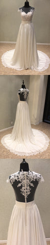 products/wedding_dress-1_03eaa76f-3c16-4f2b-b721-a0bcda06128e.jpg
