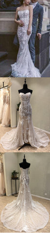 products/wedding_dress-1_06ccd542-8b91-4b24-888e-90efd0cfe6ec.jpg