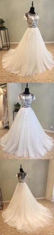 products/wedding_dress-1_0cef44bf-cf01-471a-b9d4-32dbe7815db7.jpg