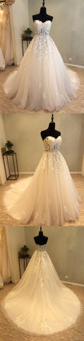 products/wedding_dress-1_0ed33b91-ff8b-4718-9dc2-26dedc1034a7.jpg