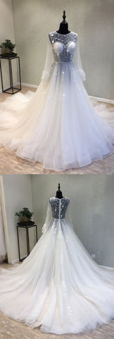 products/wedding_dress-1_17599cb6-2581-4b1a-a80a-6cf5affffb71.jpg