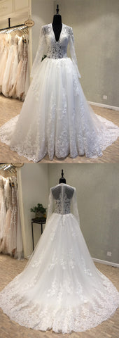 products/wedding_dress-1_197b21d0-36f2-43f8-877a-c88ce6d21d42.jpg