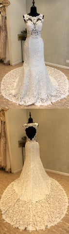products/wedding_dress-1_1a7ad826-7f8d-4423-89d0-b5e47c5db2f3.jpg