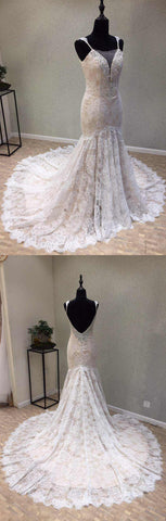 products/wedding_dress-1_288e44a4-da95-46c8-a2b5-fd60657874cf.jpg
