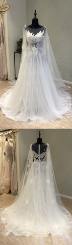 products/wedding_dress-1_2b554f3b-ab6d-4519-83b3-c7f732ea3d41.jpg