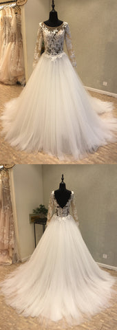 products/wedding_dress-1_2d286f8d-0178-4b9d-95cc-7e341b0fd4c4.jpg